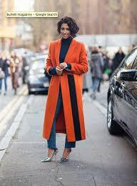 70s style clothing women