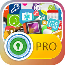 gallery vault apk free gallery vault pro key v1 1 0 apk app for android free