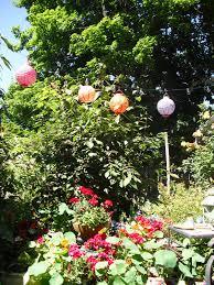Summer Garden Quotes - dreamcicle journeys summer garden warmth