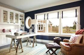 themed home decor nautical theme home decor key elements of style design interior