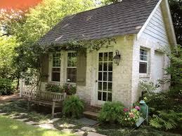 58 best garden ideas images on pinterest backyard sheds garden