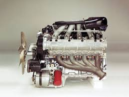 acura vigor engine the forgotten acura vigor pinterest honda