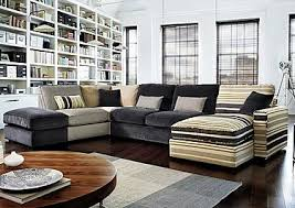 Corner Sofa In Living Room - corner sofas u0026 chaise end sofas furniture village