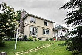 Rangement De Garage A Vendre by Maison à étages à Vendre à Bolton Ouest 24864336 Mario Goupil