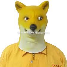 halloween dog mask list manufacturers of mask animals buy mask animals get discount