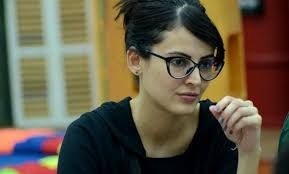 Top Controversies Of Former Bigg Boss Contestant Mandana - mandana karimi slams bigg boss 9 for being unfair and unkind