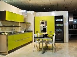 modern kitchen design yellow modern kitchen design yellow and black interior design