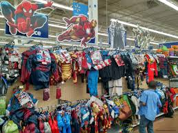 spirit halloween spiderman 100 walmart halloween baby halloween costumes walmart photo