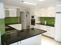 34 best kitchen designs ideas images on pinterest kitchen