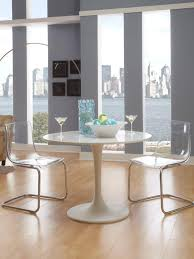Mixing Mid Century Modern And Traditional Furniture Interior Details For Top Design Styles Hgtv