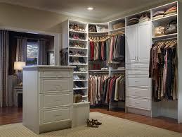 Custom Closet Design Prepossessing Custom Closet Design Online Roselawnlutheran