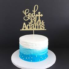 communion cake toppers 19 best baptism cake topper images on christening