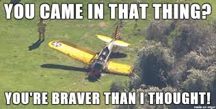 Plane Memes - memes the musings of a fanboy