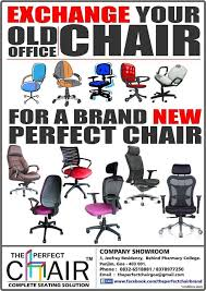 the perfect chair furniture panjim goa india facebook 37