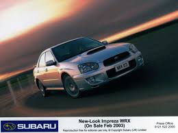 subaru pickup for sale special relationship u2013 history of the subaru uk special editions