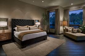 top interior designers arizona home design great best under