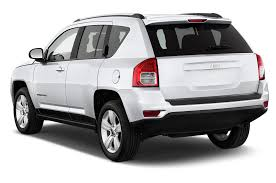 jeep 4x4 2013 jeep compass reviews and rating motor trend