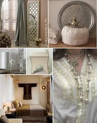 chambre orientale chambre orientale blanche solutions pour la décoration la