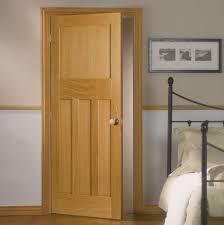 uncategorized 5 panel barn doors interior closet doors the home