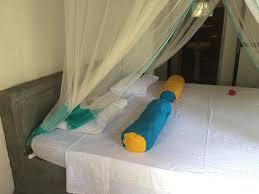 hotel paradise garden unawatuna sri lanka booking com
