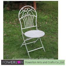 Used Metal Patio Furniture - cheap used metal folding chairs cheap used metal folding chairs