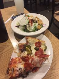 Mountain Mikes Pizza Buffet by Pizza Buffet Yelp