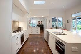 galley style kitchen design ideas galley style kitchen designs nz room image and wallper 2017