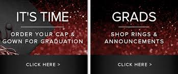 order cap and gown the harvard coop official bookstore textbooks rentals