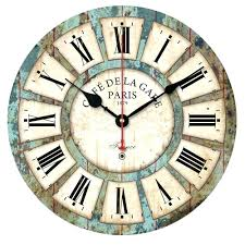 articles with 32 inch rustic wall clocks tag 32 wall clock 32
