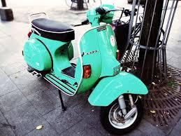 33 best vespa images on pinterest vintage vespa vespa scooters