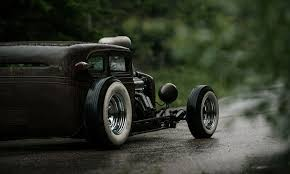 volkswagen kombi wallpaper hd rat rod wallpaper background 39 pc rat rod images in fine