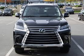 lexus lx 570 wallpaper 2017 lexus lx 570 changes wallpaper 33868 2017 cars wallpaper