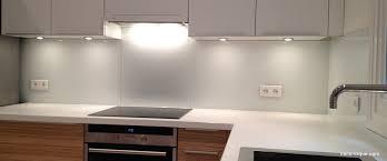 cuisine laqu attractive comment nettoyer un meuble en bois 9 meuble cuisine