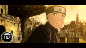 film boruto vostfr telecharger télécharger the last naruto the movie film complet youtube