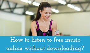 listen to for free with these players