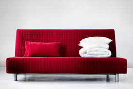 buying a sofa 8 essential considerations before buying a sofa bed for your