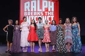 ralph breaks internet wreck ralph 2 u0027 feature 10
