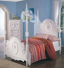 Girls Princess Bedroom Sets Childrens Princess Bedroom Furniture Sets The Princess Bedroom
