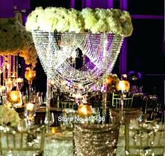 martini glass centerpieces where to buy vases for wedding centerpieces fijc info