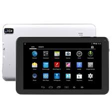 9 inch android tablet cheapest tablet 9 inch ddr iii android 4 4 bluetooth