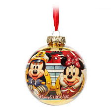 2478 best disney ornaments images on
