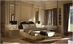Master Bedrooms Designs 2016 Bedroom Best Color For Master Bedroom Modern Pop Designs For