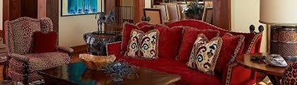 Interior Design Dallas Tx by Debra Stewart Interior Design Dallas Tx Us 75205
