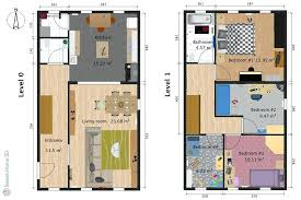 floor plan bathroom symbols floor plans furniture floor plan office furniture symbols acesso club