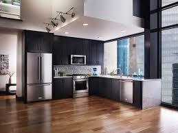 kitchen best kitchen appliances and 24 kitchen with island