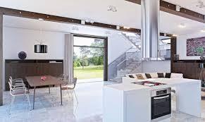 open kitchen design ideas modern open kitchen design decobizz com
