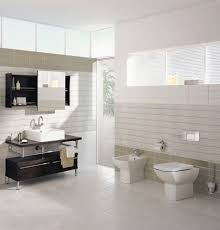 bathroom products o u0027neil bathrooms