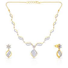 malabar diamond earrings malabar diamond necklace search nikhil mondal