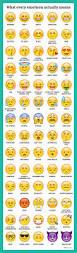 42 best emoji images on pinterest emojis smileys and smiley faces