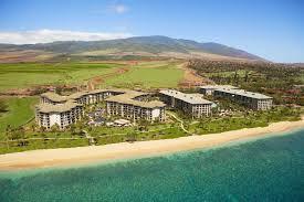 Pono Kai Resort Floor Plans by Maui Advantage Vacation Timeshare Resales Part 5